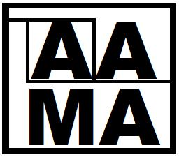 American Architectural Manufacturers Association (AAMA) logo